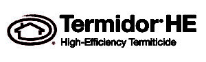Melbourne's leading termite & pest control company is RIP Termite & Pest Control Services.