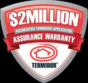 $2 Million Assurance Warranty